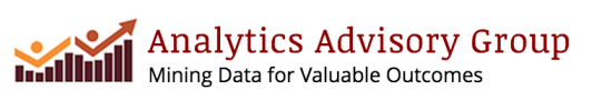 Analytics Advisory Group